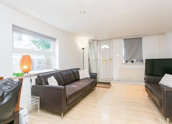 Thumbnail 1 bedroom flat to rent in Grove Green Road, London
