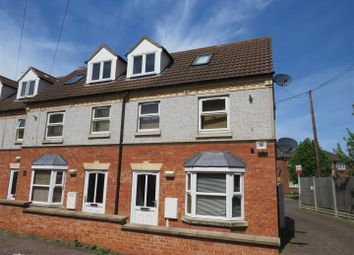 Thumbnail 1 bed property to rent in East Street, Rugby