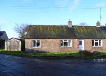 Thumbnail 2 bed bungalow for sale in Saucher, Kinrossie, Perth