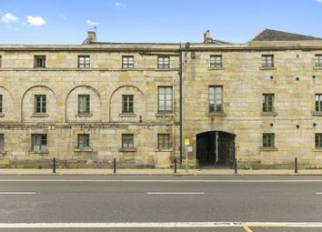 2 bed flat for sale in 100/7 Great Junction Street, Leith, Edinburgh EH6