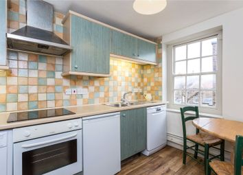 Thumbnail 2 bedroom terraced house to rent in Holly Mount, Hampstead, London