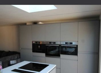 Thumbnail Bungalow to rent in Colyer Road, Northfleet
