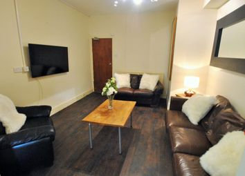 5 bed terraced house to rent in Brailsford Road, Fallowfield, Manchester M14