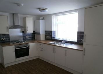 Thumbnail 1 bedroom flat to rent in Cleveland Centre, Linthorpe Road, Middlesbrough