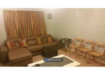 Thumbnail 2 bed flat to rent in Brockham Court, South Croydon