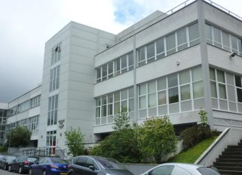 Thumbnail Office for sale in 63 Campfield Road, St Albans