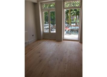 Thumbnail 1 bed flat to rent in Clevedon Mansions, Lissenden Gardens, London