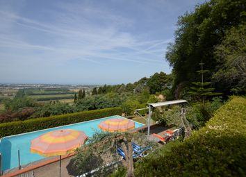 Thumbnail 2 bed country house for sale in Villetta Clara, Massarosa, Lucca, Tuscany, Italy