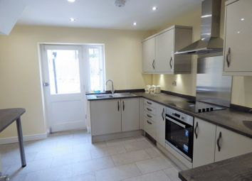 3 bed terraced house for sale in Church Street, Rastrick, Brighouse HD6