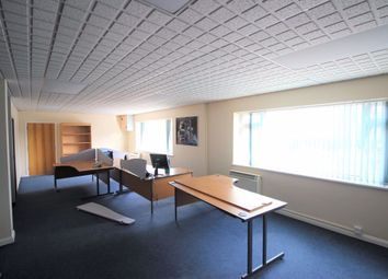 Property to rent in Nest Business Park, Martin Road, Havant PO9