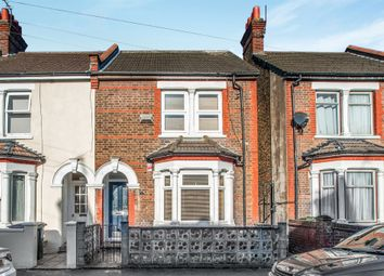 3 bed end terrace house for sale in Chester Road, Watford WD18