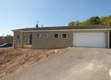 Thumbnail 2 bed bungalow for sale in 4 Ringwood Grove, Weston-Super-Mare, Avon