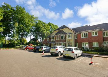 Thumbnail 2 bedroom flat for sale in Culliford Court, Dorchester