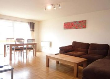 Thumbnail 2 bed flat to rent in Royle Close, Romford