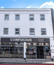 Thumbnail Restaurant/cafe to let in 271-273 The Broadway, Wimbledon, London, Greater London