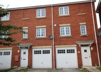 Thumbnail 3 bed property to rent in The Haven, Ousegate, Selby