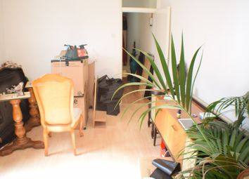 Thumbnail 2 bed flat to rent in Southwell Road, Camberwell, London