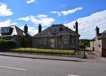 Thumbnail 4 bed property for sale in Wittet Drive, Elgin