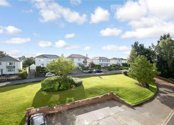 Sandringham Court, Newton Mearns, East Renfrewshire G77