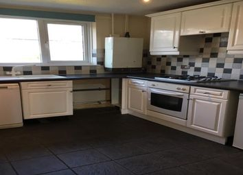 1 bed maisonette to rent in Stapleford Close, London E4