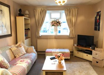 Thumbnail 1 bed flat to rent in 32 Crowther Road, London