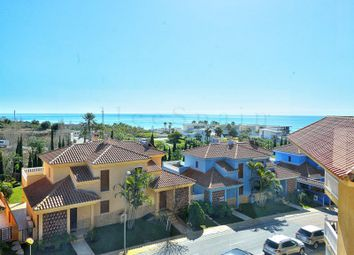Thumbnail 2 bed apartment for sale in Benalmádena Costa, Benalmádena Costa, Benalmádena