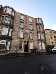 Thumbnail 3 bedroom duplex for sale in Highholm Street, Port Glasgow
