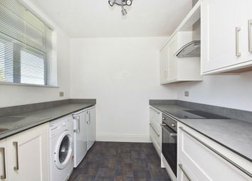 2 bed maisonette for sale in Courtlands, Manor Road, Walton-On-Thames, Surrey KT12