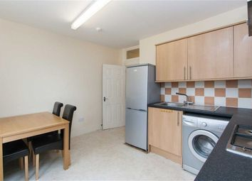 Thumbnail Room to rent in Birkbeck Avenue, Acton, London