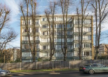 Thumbnail 2 bedroom flat for sale in Princes Way, London