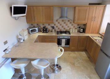 Thumbnail 3 bed terraced house for sale in St. Stephens Avenue, Pentre, Rhondda, Cynon, Taff.
