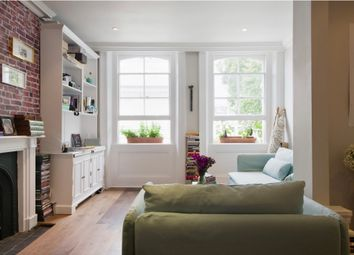 Cornwall Gardens, South Kensington SW7. 2 bed flat