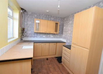 Thumbnail 2 bed property for sale in High Street, Gainsborough
