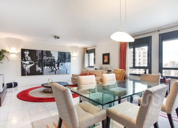 Thumbnail 3 bed apartment for sale in Campolide, Campolide, Lisboa