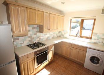 Thumbnail 2 bedroom property to rent in Chislehurst Road, Orpington