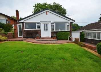 Thumbnail 2 bed detached house for sale in Hazelwood Road, Endon, Stoke-On-Trent