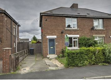Thumbnail 2 bed semi-detached house to rent in Pixley Dell, Delves Lane, Consett