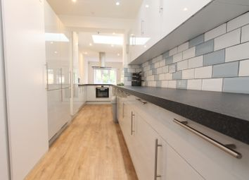 Thumbnail 5 bed shared accommodation to rent in Maycross Avenue, Morden