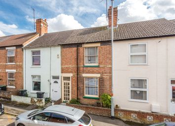 Thumbnail 3 bed terraced house for sale in Roberts Street, Rushden
