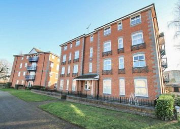Thumbnail 1 bed flat for sale in Drapers Fields, Coventry