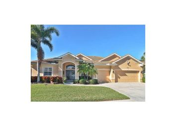 Thumbnail 3 bed property for sale in 669 Egret Walk Ln, Venice, Florida, 34292, United States Of America