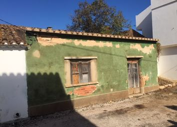 Thumbnail 1 bed detached house for sale in Faro, Lagos, Luz