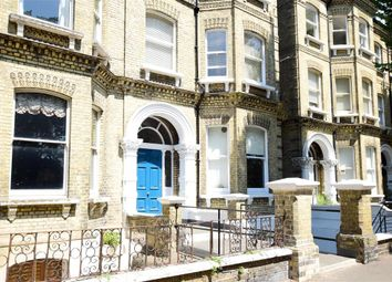 Thumbnail 1 bed flat for sale in Cromwell Road, Hove, East Sussex