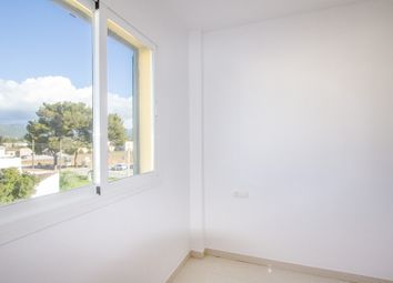 Thumbnail 1 bed apartment for sale in Santa Maria Del Cami, Santa María Del Camí, Majorca, Balearic Islands, Spain