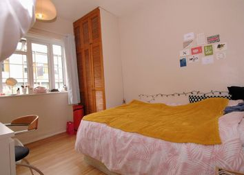 Thumbnail 3 bed flat to rent in Harlynwood, Wyndham Road, Camberwell, London