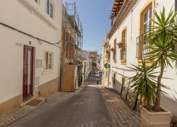 Thumbnail 3 bed town house for sale in Lagos, Lagos, Portugal