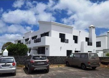 Thumbnail 3 bed property for sale in Uga, Yaiza, Lanzarote, 35572, Spain