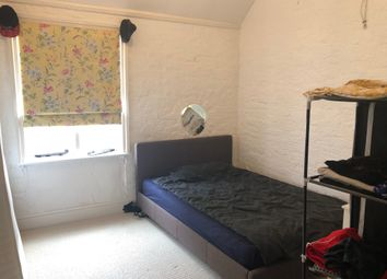 Thumbnail Room to rent in St. Johns Road, Hove