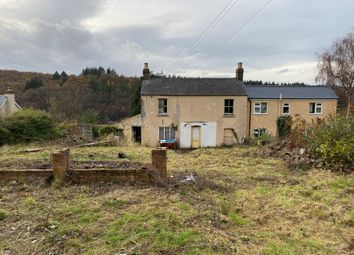 Thumbnail 3 bed terraced house for sale in 43 Buckshaft Road, Cinderford, Gloucestershire