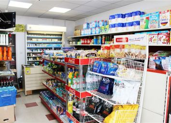 Thumbnail Commercial property for sale in Lower Richmond Road, Putney, London